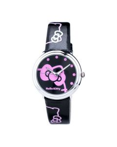 Reloj Infantil Hello Kitty HK7131L-05 (35 mm) 0