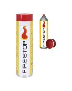 Espray Extintor de Incendios Bricotech 600 ML