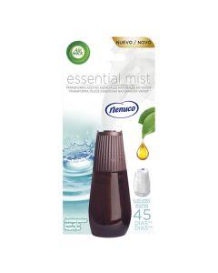 Recambio de Ambientador Essential Mist Nenuco Air Wick (20 ml) 0