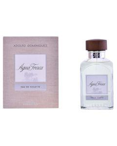 Perfume Hombre Agua Fresca Adolfo Dominguez EDT 0
