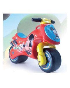 Moto Correpasillos Mickey Mouse Neox Rojo (69 x 27,5 x 49 cm) 0