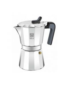 Cafetera BRA (Reacondicionado A+) 0