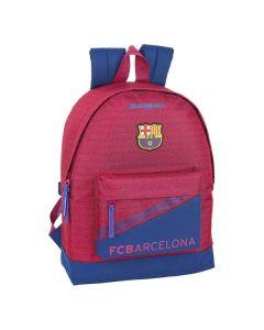 Mochila para Portátil F.C. Barcelona 15,6'' 0