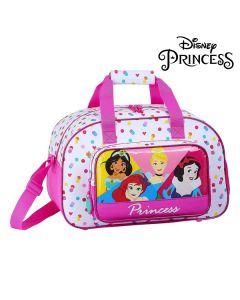 Bolsa de Deporte Princesses Disney Be Bright (23 L) 0