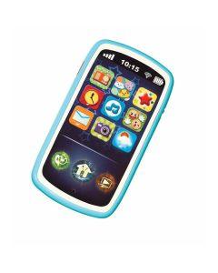 Teléfono de Aprendizaje 44523 (Reacondicionado B) 0