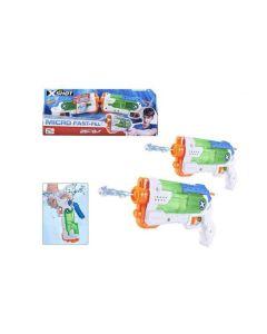 Pistola de Agua Color Baby (2 uds) 0
