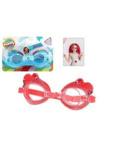 Gafas de Natación para Niños Yummin Style 0