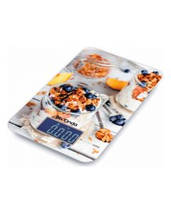 Báscula Digital de Cocina Mx Onda MXPC2131 0