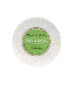 Limpiador Facial Bella Aurora Serenite (100 g) 0