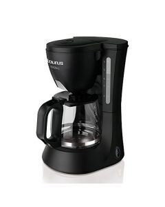 Cafetera de Goteo Taurus 920614000 550W 0