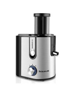 Licuadora Taurus Liquafruits PRO 1,5 L 800W 0
