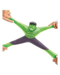 Figura Bandai Goo Jit Zu Hulk 0
