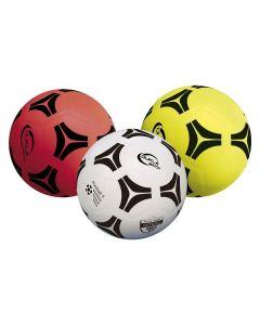 Balón de Fútbol Dukla Match Unice Toys (Ø 22 cm) 0
