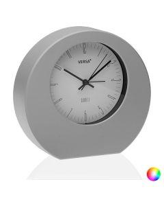 Reloj-Despertador Plástico (5,2 x 17 x 18,2 cm) 0