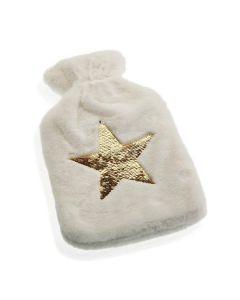 Bolsa de Agua Caliente Gold Star 2 l 0