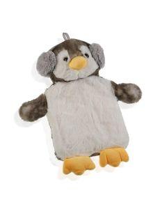 Bolsa de Agua Caliente Pingüino 1 l 0
