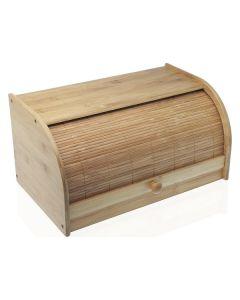 Panera Bambú 0