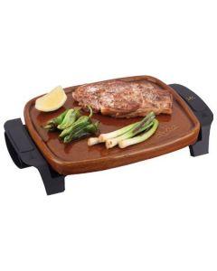 Plancha de Cocina JATA as GR208