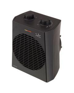 Calefactor Vertical JATA 2000W Negro 0