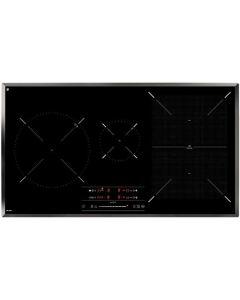 Placa de Inducción Teka IRF9430 90cm TouchControl 0