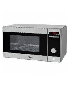 Microondas con Grill Teka MWE238G 23 L 1000W Acero inoxidable 0