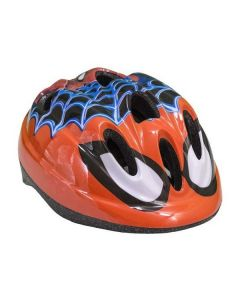 Casco Infantil Spiderman Toimsa (28 x 20 x 15 cm) 0
