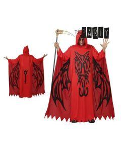 Disfraz para Adultos Th3 Party 8593 Demonio