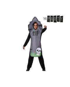 Disfraz para Adultos 9491 Lápida