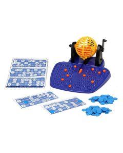 Bingo Amarillo Azul 116304 0