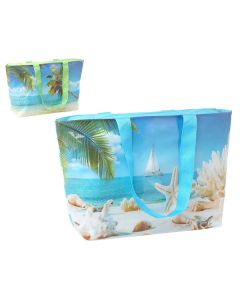 Bolsa de Playa 118056 0