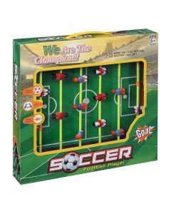 Futbolín de Sobremesa 115602 0