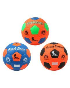 Balón de Fútbol Playa 112958 0