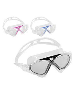 Gafas de Buceo Adultos Silicona 113450 0
