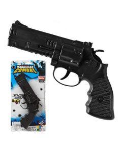 Pistola Combat Negro 112405 0