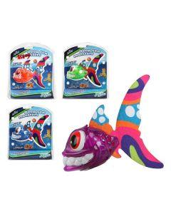 Pez Deep Sea Monsters 0