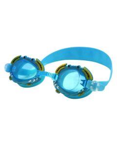 Gafas de Natación para Niños 112360