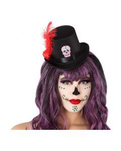 Sombrero Halloween 0