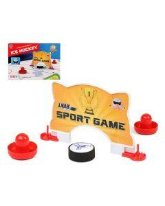 Juego de Mesa Ice Hockey 111858 0
