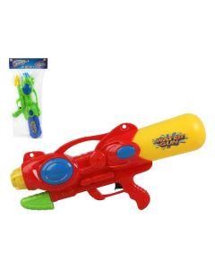 Pistola de Agua (59 cm) 0