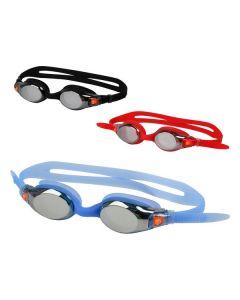 Gafas de Natación para Adultos 0