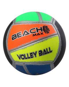 Balón de Voley Playa 113851 0