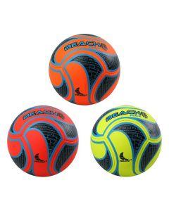 Balón de Fútbol Playa 113868 0