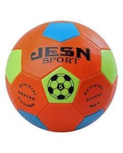 Balón de Fútbol 0
