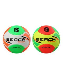 Balón de Fútbol Playa 114117 0