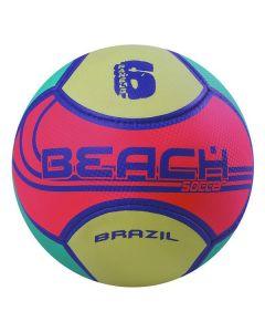 Balón de Fútbol Playa 114124 0