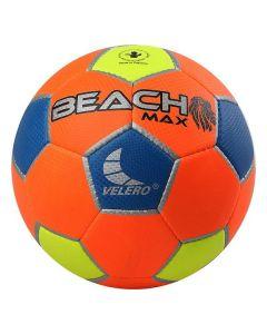 Balón de Fútbol Playa 114155 0
