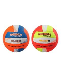 Balón de Fútbol Playa 114186 0