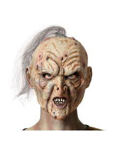 Máscara Halloween Látex 0