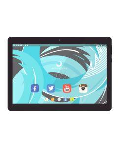 "Tablet BRIGMTON BTPC-1019QC 10"" 16 GB Wifi Quad Core 0"