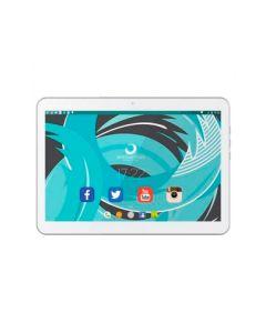 """Tablet BRIGMTON BTPC-1021QC 10"""" 16 GB 3G / Wifi Quad Core Blanco"""